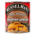 Musselman's Canned Fruit