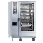 Rational Electric Combination Ovens