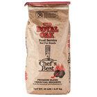 Royal Oak Chef's Best Restaurant Style Charcoal Briquettes - 20 lb.
