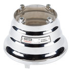 Waring 016313 Chrome Base for Blenders