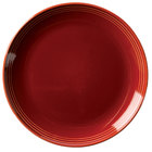 Homer Laughlin Bosque China Dinnerware