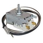 Cecilware 00132L Thermostat