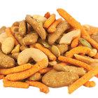 Fiesta Sunshine Snack Mix - 4 lb. Bag