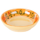 GET B-535-VN Venetian 7 oz. Bowl - 48/Case