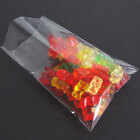 3 inch x 5 1/2 inch Candy Bag 100 / Pack