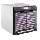 Excalibur Commercial Food Dehydrators