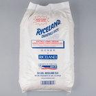 White Long Grain Rice - 50 lb.