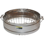 Grindmaster ABB810 10 Gallon Coffee Urn Brew Basket