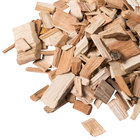 Pecan Smoking Chips - 192 Cu. In. Bag