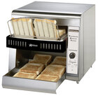 Toastmaster Commercial Conveyor Toasters