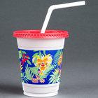 Dart Solo Plastic Kids Cups
