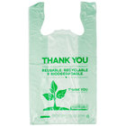 Disposable Food Packaging Supplies