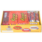 Candy Bars and Candy Bar Variety Packs