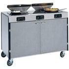 Cooking Carts
