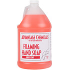 Bulk Foaming Hand Soaps