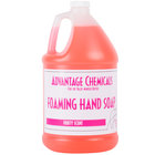 Advantage Chemicals 1 Gallon Foaming Hand Soap