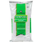 Kikkoman Japanese Style Tempura Batter Mix 5 lb. Bag - 6/Case