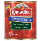 #10 Can Tomato Paste   - 6/Case