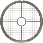 Hobart DICEGRD-5/16 5/16 inch Dicing Grid