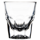 Libbey 15248 Gibraltar 4.5 oz. Rocks Glass 36/Case