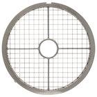 Hobart DICEGRD-3/8 3/8 inch Dicing Grid