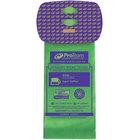 ProTeam 106973 6 Qt. Vacuum Bag - 10/Pack