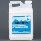 2.5 Gallon Sierra by Noble Chemical High Performance Extended Wear Floor Finish