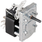 Avantco T140MOTOR Replacement Motor for T140 Conveyor Toaster