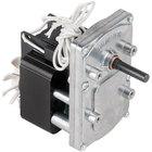 Avantco T140MOTOR Replacement Motor for T140 Conveyor Toaster