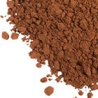 Ghirardelli 25 lb. Sunrise Dutch Cocoa Powder