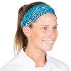 Chef Headbands