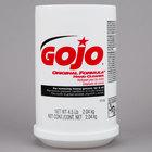 GOJO® 1115-06 4.5 lb. Original Formula Hand Cleaner