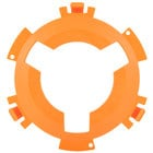 Rotary Floor Machine Parts and Accessories