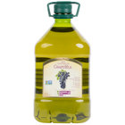 Grapeola 100% Grape Seed Oil - 3 Liter
