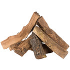 Mesquite Wood Logs - 2.1 cu. ft.