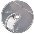 Robot Coupe 28196 1/4 inch Slicing Disc