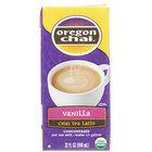 Vanilla Oregon Chai Tea Latte Concentrate - 32 oz.
