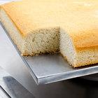 5 lb. White Cake Mix