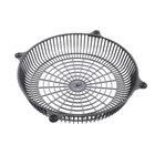 Master-Bilt 25-01342 12 inch Plastic Fan Guard, Witt