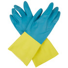 Large Neoprene / Latex Gloves