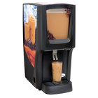 Crathco G-Cool C-1S-16 Single 5 Gallon Bowl Premix Cold Beverage Dispenser