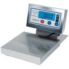 Cardinal Detecto PZ3015L 15 lb. Digital Ingredient Scale