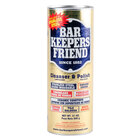 Bar Keepers Friend 21 oz. All Purpose Cleaning Powder