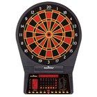 Arachnid CricketPro 750 Talking Electronic Dart Board