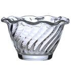 Anchor Hocking 56EU Waverly 5 oz. Sherbet Glass - 36 / Case