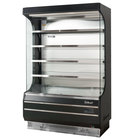 Vertical Air Curtain Merchandisers
