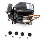 Copeland ARE37C3E-IAA-959 Compressor