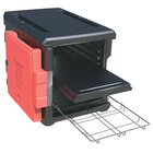 Metro MLP1 Mightylite Pan Carrier Thermal Partition