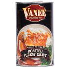 Vanee 550VT 50 oz. Can Roasted Turkey Gravy - 12/Case