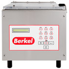 Berkel Vacuum Packaging Machines